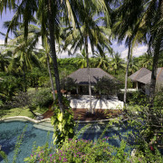Villa Bali Anandita- ref VBHM005 – 21