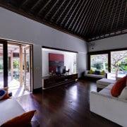 Villa Bali Anandita- ref VBHM005 – 16