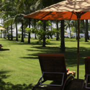 Villa Bali Anandita- ref VBHM005 – 23