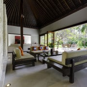Villa Bali Anandita- ref VBHM005 – 25