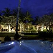 Villa Bali Anandita- ref VBHM005 – 2