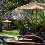 Villa Bali Anandita- ref VBHM005 – 29