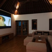 Villa Bali The Beji- ref VBHM014 – 18