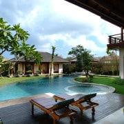Villa Bali Maharaj- ref VBHM021 – 5