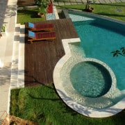 Villa Bali Maharaj- ref VBHM021 – 8