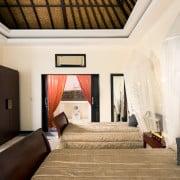 Villa Bali Ylang Ylang- ref VBHM037 – 13