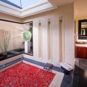 Villa Bali Ylang Ylang- ref VBHM037 – 9