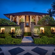 Villa Bali Ylang Ylang- ref VBHM037 – 2