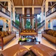 Villa Bali Ylang Ylang- ref VBHM037 – 7