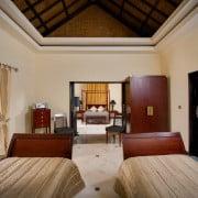 Villa Bali Ylang Ylang- ref VBHM037 – 10