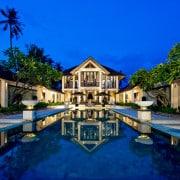 Villa Bali Ylang Ylang- ref VBHM037 – 3