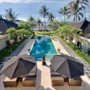 Villa Bali Ylang Ylang- ref VBHM037 – 4