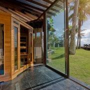 Villa Bali Ylang Ylang- ref VBHM037 – 14