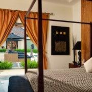 Villa Bali Ylang Ylang- ref VBHM037 – 11