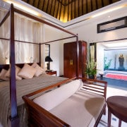 Villa Bali Ylang Ylang- ref VBHM037 – 12