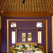 Villa Bali Vajra- ref VBHM036 – 32