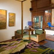 Villa Bali Vajra- ref VBHM036 – 33