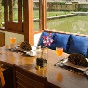 Villa Bali Vajra- ref VBHM036 – 34