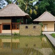Villa Bali Vajra- ref VBHM036 – 35