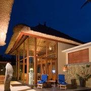 Villa Bali Vajra- ref VBHM036 – 39