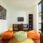 Villa Bali Villa Adenium- ref VIAD001 – 4