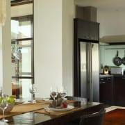 Villa Bali Villa Adenium- ref VIAD001 – 5