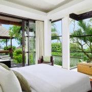 Villa Bali Villa Adenium- ref VIAD001 – 7