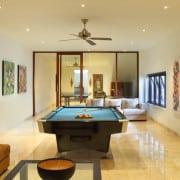 Villa Bali Villa Adenium- ref VIAD001 – 8
