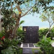 Villa Bali Villa Adenium- ref VIAD001 – 9