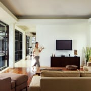 Villa Bali Villa Adenium- ref VIAD001 – 10