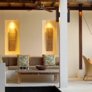 Villa Bali Villa Adenium- ref VIAD001 – 12