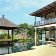 Villa Bali Villa Adenium- ref VIAD001 – 13