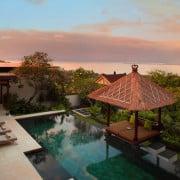 Villa Bali Villa Adenium- ref VIAD001 – 15