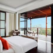 Villa Bali Villa Adenium- ref VIAD001 – 16