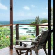 Villa Bali Villa Adenium- ref VIAD001 – 17