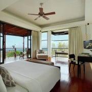 Villa Bali Villa Adenium- ref VIAD001 – 18