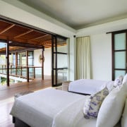 Villa Bali Villa Adenium- ref VIAD001 – 2