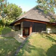Villa Bali Bali Bali cottage- ref VBHM010 – 2