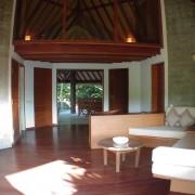 Villa Bali Bali Bali cottage- ref VBHM010 – 3