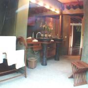 Villa Bali Bali Bali cottage- ref VBHM010 – 4