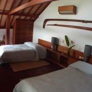 Villa Bali Bali Bali cottage- ref VBHM010 – 5