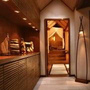 Villa Bali Bali Bali cottage- ref VBHM010 – 21