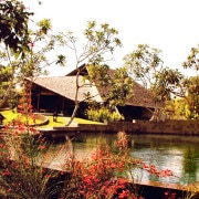 Villa Bali Bali Bali cottage- ref VBHM010 – 20