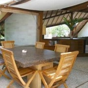 Villa Bali Bali Bali cottage- ref VBHM010 – 24