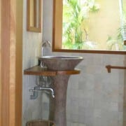 Villa Bali Bali Bali cottage- ref VBHM010 – 26