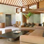 Villa Bali Bali Bali cottage- ref VBHM010 – 27