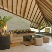Villa Bali Bali Bali cottage- ref VBHM010 – 28