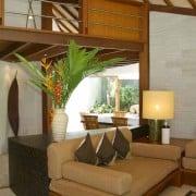 Villa Bali Bali Bali cottage- ref VBHM010 – 29