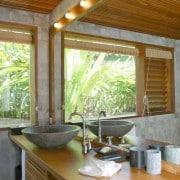 Villa Bali Bali Bali cottage- ref VBHM010 – 33