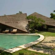 Villa Bali Bali Bali cottage- ref VBHM010 – 35